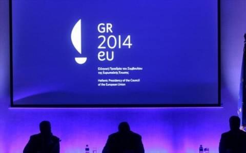 Γερμανική τηλεόραση: «Η Ελλάδα, ικανός και αξιόπιστος εταίρος»