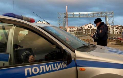 Ρωσία:Σε συναγερμό οι δυνάμεις ασφαλείας μετά τον εντοπισμό 5 πτωμάτων