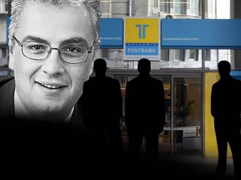 Πώς το Newsbomb.gr βοήθησε στην αποκάλυψη του σκανδάλου του ΤΤ