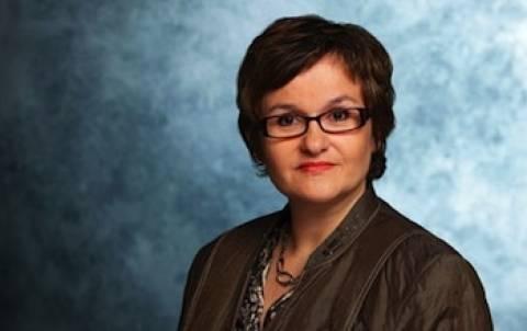 ΕΚΤ: Θετική στον διορισμό Λαουτενσλέγκερ στην Εκτελεστική Επιτροπή