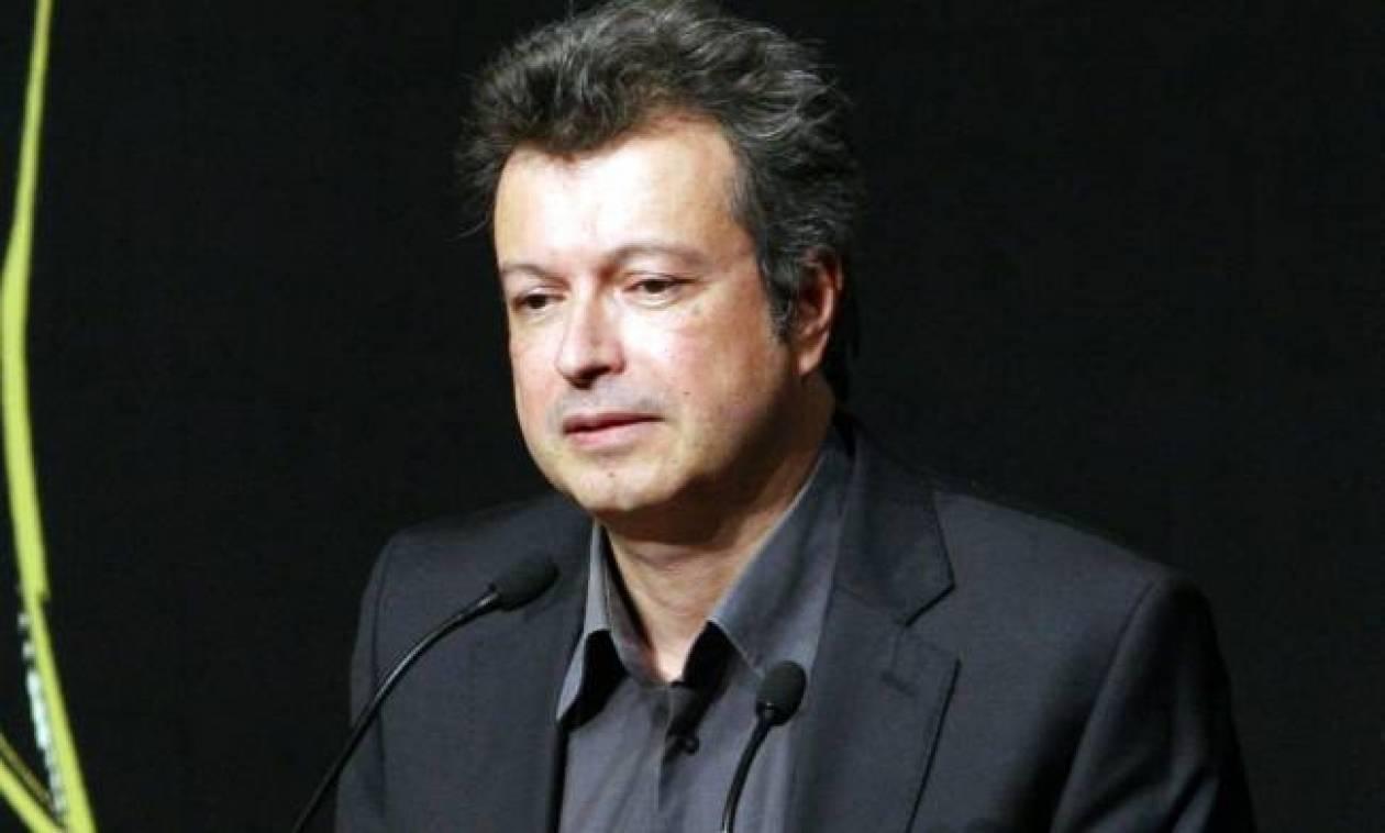 Τατσόπουλος: Εσκεμμένα η ΝΔ παραποίησε τις δηλώσεις μου