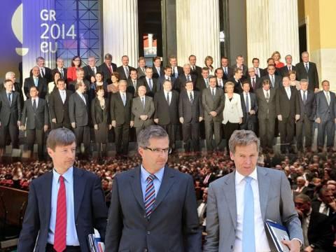 Τώρα αρχίζουν τα δύσκολα για την Ελληνική Προεδρία
