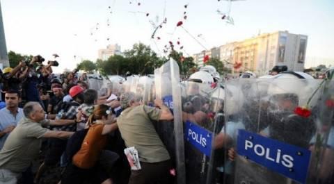 Τουρκία: Παραδόθηκε στις Αρχές ο γαμπρός πρώην Υπουργού