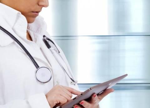 3.000 οικογενειακοί γιατροί για τους ασφαλισμένους του ΕΟΠΥΥ