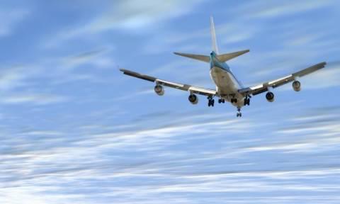 Στην 1η  θέση η Ελλάδα στις πολωνικές κρατήσεις charters για το 2013