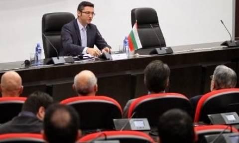 Βουλγαρία: Στήριξη στα Σκόπια υπό όρους