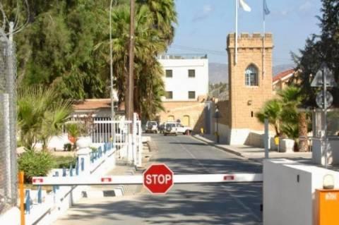 Ρουμάνος κατήγγειλε σεξουαλική κακοποίηση στις φυλακές Κύπρου