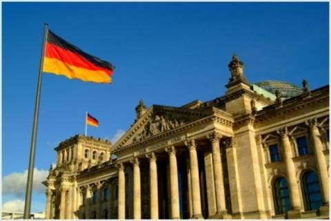 Γερμανικό Υπ.Εξ.: Σεβασμός και υποστήριξη στην Ελλάδα