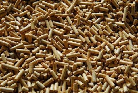 Κατασχέθηκαν επικίνδυνα προς καύση υλικά
