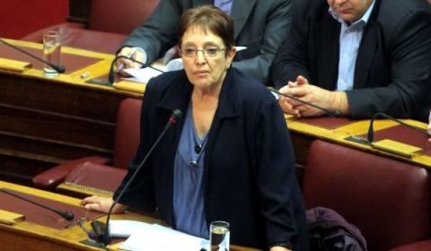 Το ΚΚΕ ζητά κατάργηση όλων των «χαρατσιών» στην υγεία