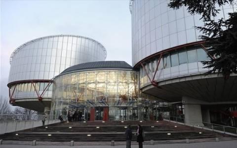 ΕΔΑΔ: Καταδίκη της Ρωσίας για εξαφανισθέντες τσετσένους