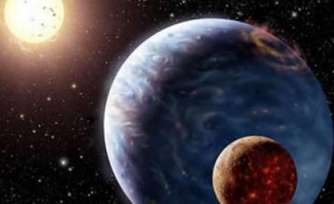 Ανακαλύφθηκαν μοναχικά άστρα τόσο γρήγορα, που μπορούν να δραπετεύουν
