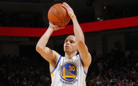 Top 10 NBA (10/1)