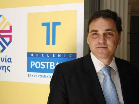 Άγγελος Φιλιππίδης: Από την πρώτη ημέρα ήμουν στην Κωνσταντινούπολη