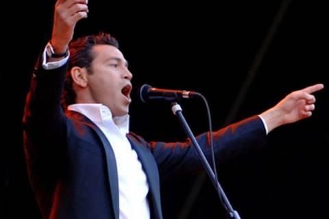Συναυλία στην Άγκυρα για την Ελληνική Προεδρία της ΕΕ