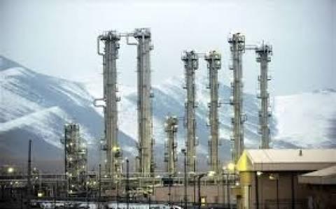 Το Ιράν καλεί την Άστον να επισκεφθεί την Τεχεράνη