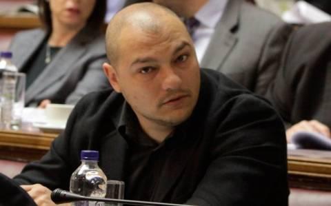 Ολοκληρώθηκε η απολογία του Γερμενή - Διήρκησε 7 ώρες