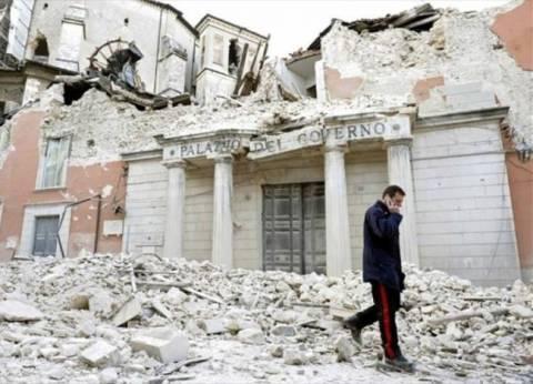 Ιταλία: Παραιτήθηκε ο δήμαρχος της πόλης Λ' Άκουιλα
