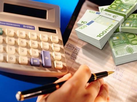 Πώς θα ρυθμίσετε τα χρέη σας χωρίς φορολογική ενημερότητα