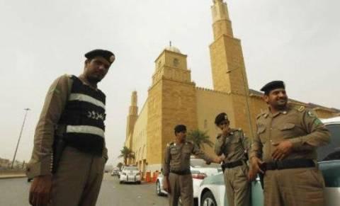 Σε θάνατο καταδίκασε έναν άνδρα δικαστήριο της Σ. Αραβίας