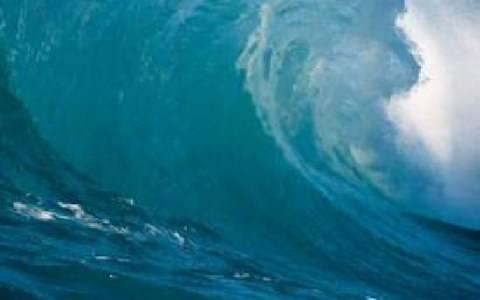 Κίνδυνος για τσουνάμι από το σεισμό των 6,5 Ρίχτερ στο Πουέρτο Ρίκο