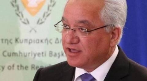 Γέμισαν «νονούς» οι  φυλακές Κύπρου
