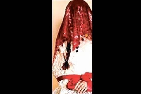 ΣΟΚ στην Τουρκία: Στα 12 της παντρεύτηκε και στα 14 της βρέθηκε νεκρή!