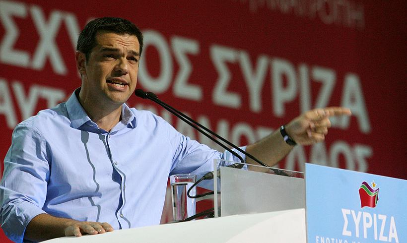 tsipras-suriza