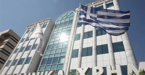 Το πιο δυναμικό ξεκίνημα παγκοσμίως έχει το ελληνικό χρηματιστήριο