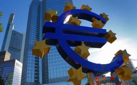 Λαουτενσλέγκερ: Πρέπει να μπορούμε να εκκαθαρίζουμε τράπεζες άμεσα!