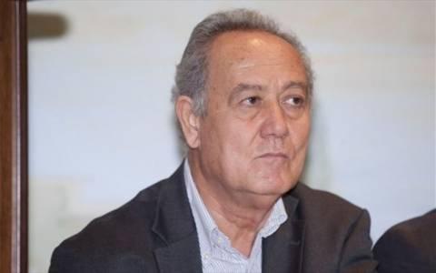 Παναγιωτακόπουλος: Συντήρηση με «κεντροαριστερή» προβιά!