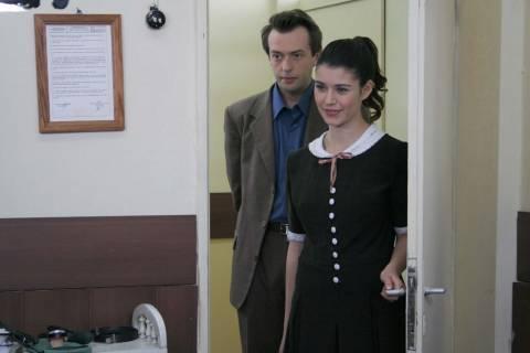 Πόσοι είδαν την πρεμιέρα της νέας σειράς «Απαγορευμένη Αγάπη»