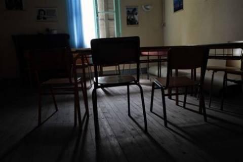 Τέλος της εβδομάδας η απόφαση για τη «λευκή εβδομάδα» στα σχολεία