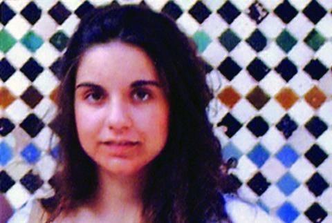 Σε 17χρονο μεταμοσχεύθηκε ο κερατοειδής της 23χρονης από το Μεσολόγγι