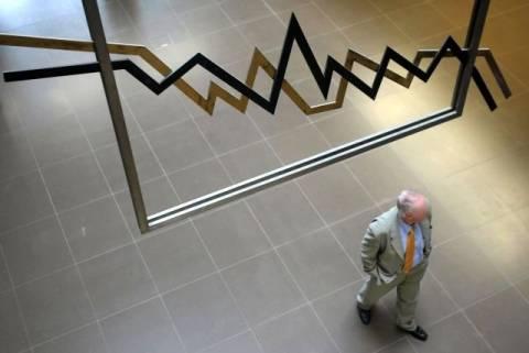 Forbes: Επενδύστε στις ελληνικές εταιρείες μέσω ΧΑ
