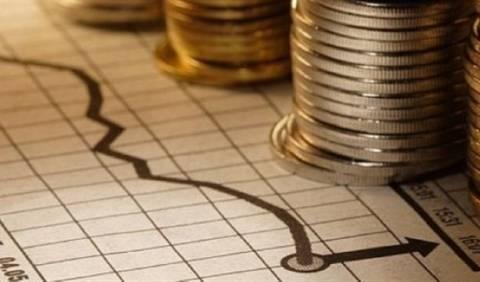 WSJ:Επιβεβαιώνεται το πρωτογενές πλεόνασμα της Ελλάδας για το 2013