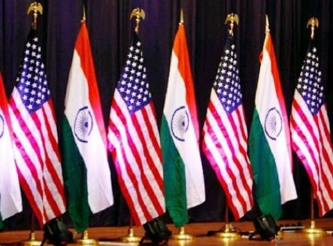 Προσπάθεια να αποκατασταθούν οι σχέσεις των ΗΠΑ με την Ινδία