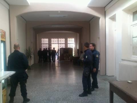 Kρήτη: Σήμερα η ετυμηγορία για το μακελειό στον Προφήτη Ηλία