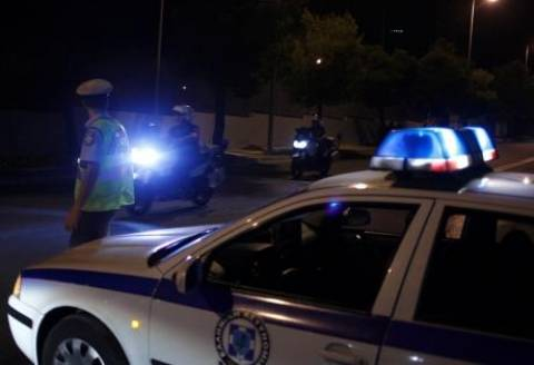 Μεσολόγγι: 22χρονος σκότωσε με καραμπίνα συνομήλικο φίλο του