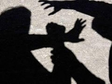 Απόπειρα απαγωγής 10χρονης στη Λεμεσό