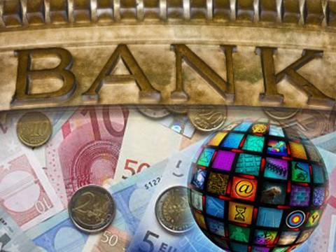 Έρχονται αποκαλύψεις για δάνεια τραπεζών από το παρελθόν!
