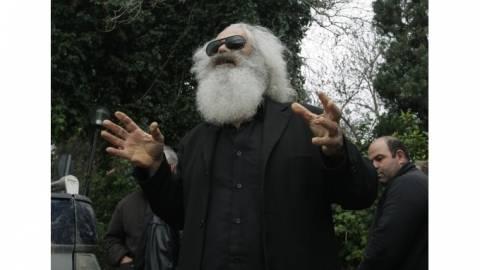 Κρήτη: Ένοχος ο κρεοπώλης στη δίκη για τον Προφήτη Ηλία