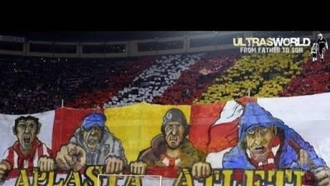 Στο Τοp-5 των «Ultras» οι Hρακληδείς! (video)