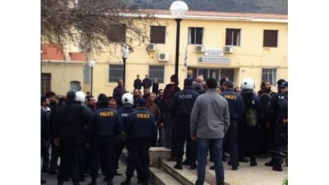 Κρήτη: Ισόβια σε 53χρονο κρεοπώλη