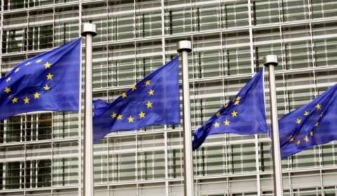 ΕΕ: Μέχρι και τον Ιούνιο τα μέτρα στήριξης προς τις ελληνικές τράπεζες