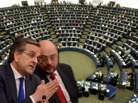 Το ελληνικό ζήτημα στην ατζέντα της προεδρίας