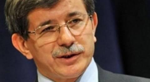 Τουρκικό ΥΠΕΞ: Bασική προτεραιότητα η λύση του Κυπριακού