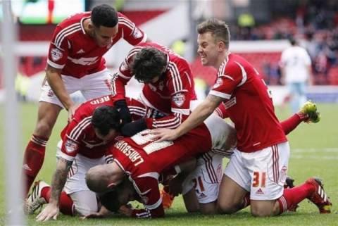 FA Cup: Τα καλύτερα γκολ του 3ου γύρου (video)