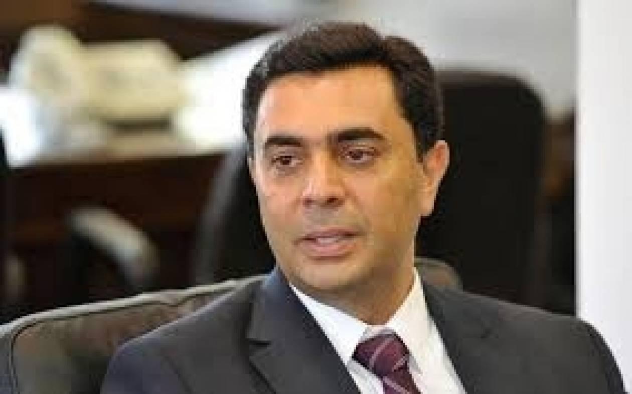 «Η επίλυση του Κυπριακού ίσως αναβληθεί επ' αόριστον»