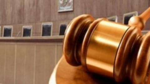 Δικαίωση για ζευγάρι υπερχρεωμένων συνταξιούχων